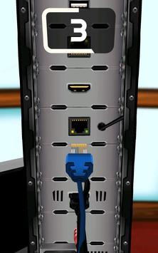 TechRush screenshot 5