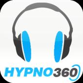Hypno360, Hypnose Hallucinante icon