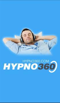 Hypno360, Hypnose Hallucinante poster