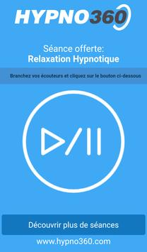 Hypno360, Hypnose Hallucinante apk screenshot