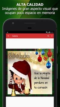 Tarjetas de Navidad - Imagenes de Noche Buena 2017 apk screenshot