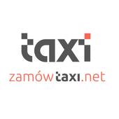 zamowtaxi.net icon