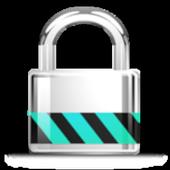 Securee icon