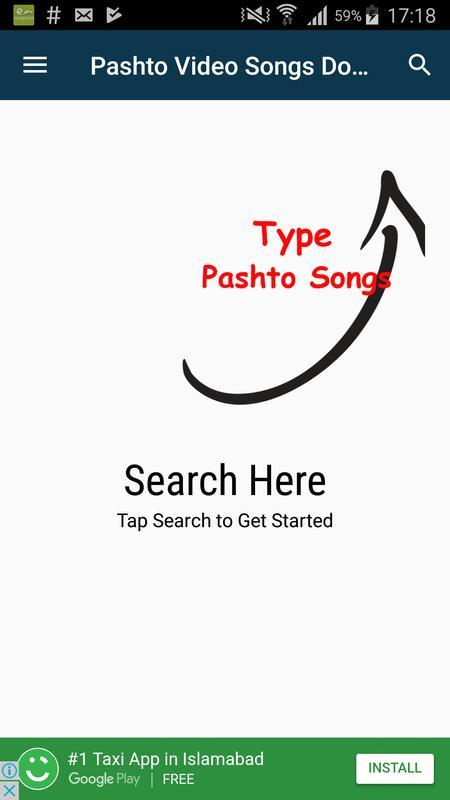 Easy Pashto Keyboard 2019 -پښتو - New Design - Apps on ...