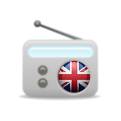 English Stations in Spain icon