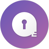 Hide Files - Andrognito icon