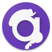 Andrognito Unlocker icon