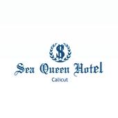Sea Queen icon