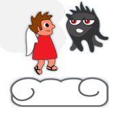 Divine Jump icon
