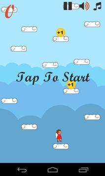 Divine Jump screenshot 3
