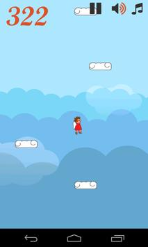 Divine Jump screenshot 4