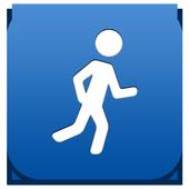 스마트 건강관리서비스 icon