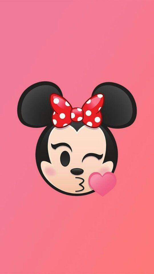 Mickey Mouse Hd Wallpapers For Android Apk Download