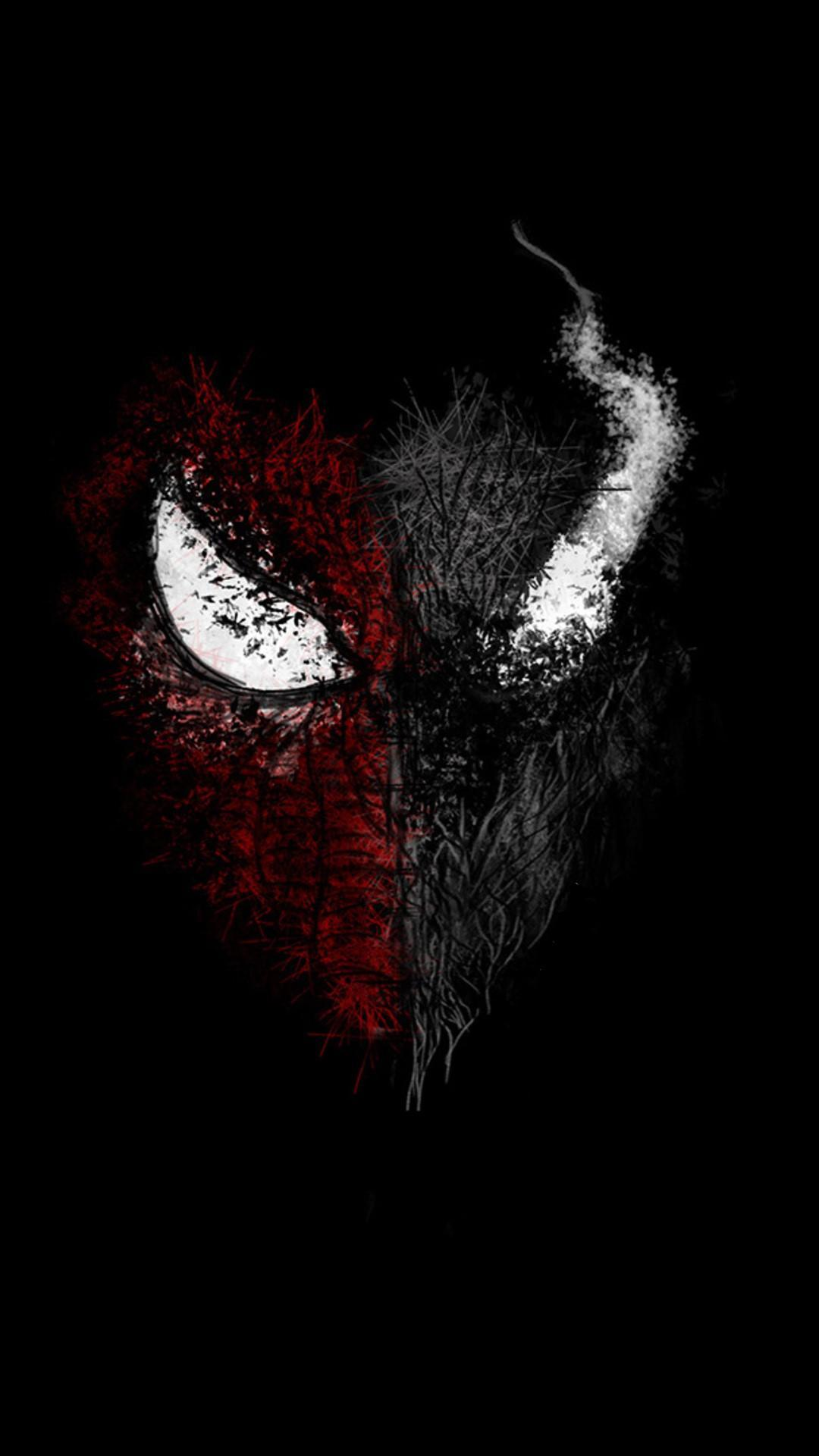 Spider Man Hd Wallpapers For Android Apk Download