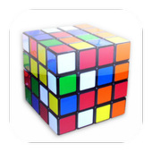 Best Guide to Solve Rubik 4x4 icon