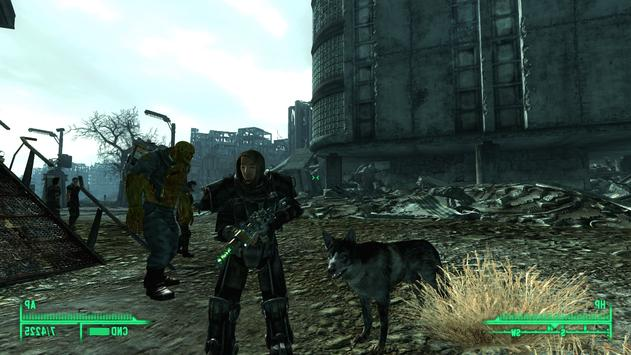 Guide For Fallout 3 New for Android - APK Download