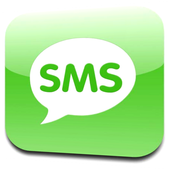 Free Sms Manager icon