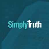 Simply Truth icon