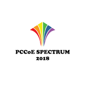 Spectrum 2K18 icon