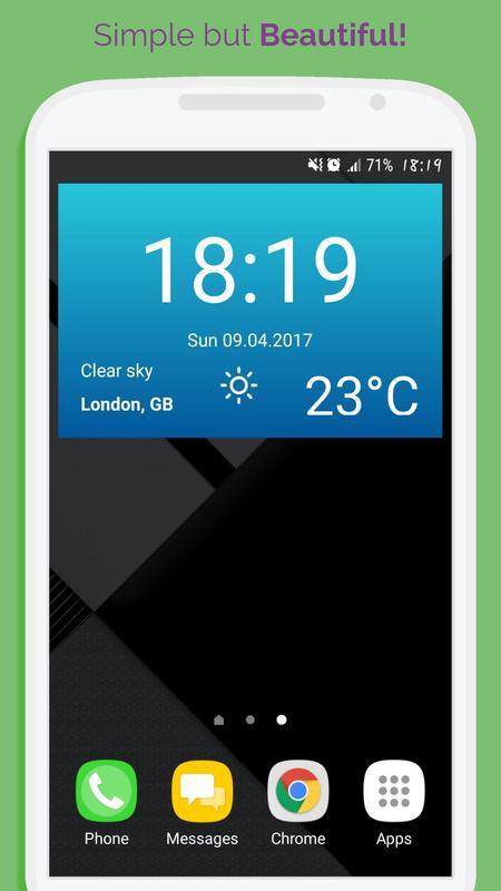 offline weather forecast apk baixar gr 225 tis clima aplicativo para android apkpure