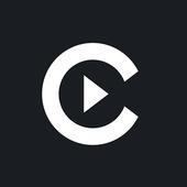 Cinemapp icon