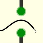 Crossy Lights icon