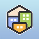 Pocket City Free-APK