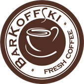 BarKoffski Stamps icon