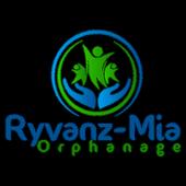 Ryvanz-Mia Orphanage icon