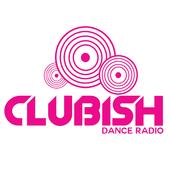 Clubish Dance Radio icon