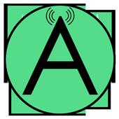 AM Basement icon