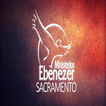 Ebenezer Sacramento apk screenshot