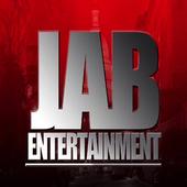 J.A.B Entertainment Radio icon