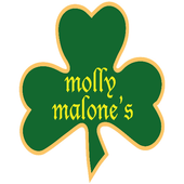 Molly Malones Radio icon