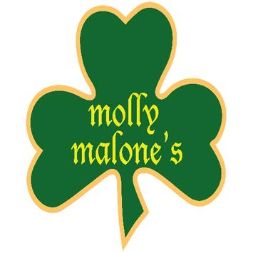 Molly Malones Radio apk screenshot