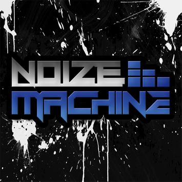 Noize Machine screenshot 2