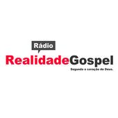 Rádio Realidade Gospel icon