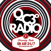 QC 3 Degree Radio icon