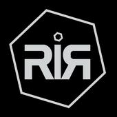 Rhythm.is.Rhythm icon