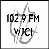WCJI 102.9 FM icon