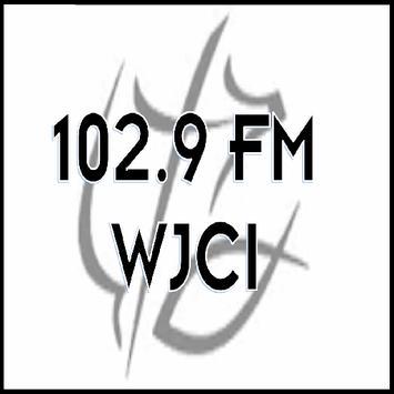 WCJI 102.9 FM apk screenshot