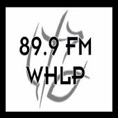 WHLP 89.9 FM icon