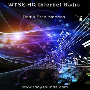 WTSE-HQ screenshot 2