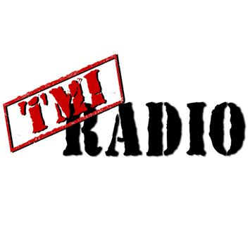 TMI Radio screenshot 2