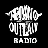Tejano Outlaw Radio icon