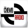 The Chewb icon
