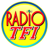 Radio TFI icon
