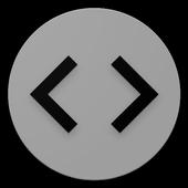 CodeCal : Coding Calendar icon