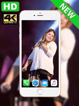 Marilia Madonca Wallpaper HD screenshot 4