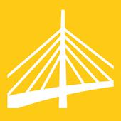 Iberville Traffic Resource icon